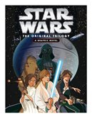 Star-Wars-Original-Trilogy.jpg