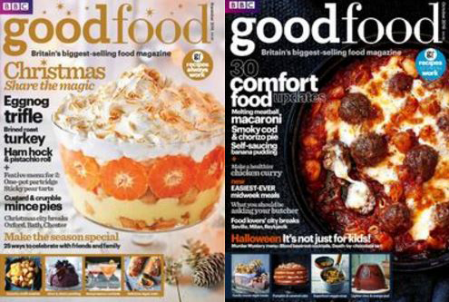 Bbc good food magazine berry almond bakewell recipe wfes ltd read bbc good food on our free emagazine site forumfinder Gallery